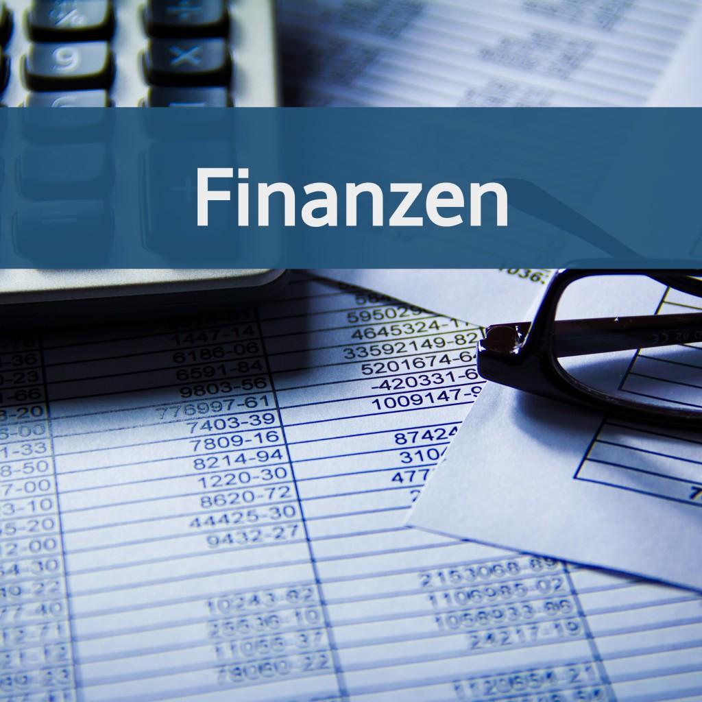 finanzen-webseite-1024x1024