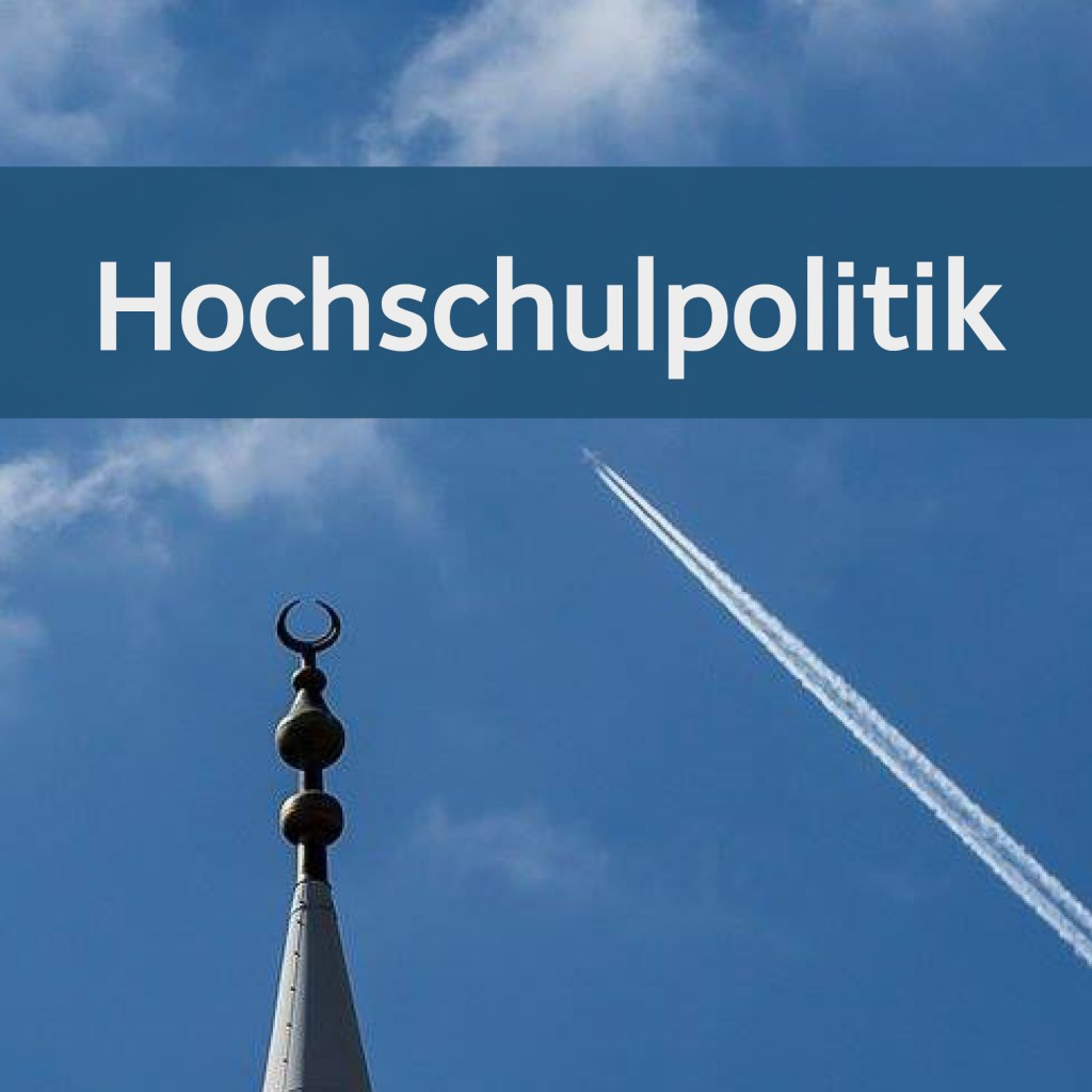hochschulpolitik-webseite-1024x1024