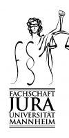 fachschaft-logo-jura-text