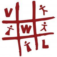fs-vwl-logo-vektor-rot