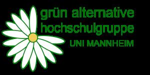 gahg-logo-gruner-ohne-hintergrund