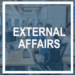 external-affairs