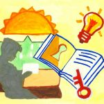 Lernstudio 2