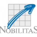 Nobilitas Wirtschaftsberatung GmbH