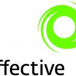 effective GmbH