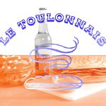 Le Toulonnais GmbH