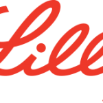 Lilly Deutschland GmbH