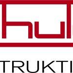 SCHULER Konstruktionen GmbH & Co. KG