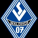 SV Waldhof Mannheim 07 Spielbetriebs GmbH
