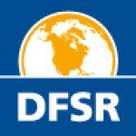 Dr. Frank Sprachen und Reisen (DFSR)