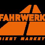 Fahrwerk, Agentur für Marketing und Ambient Media GmbH & Co. KG