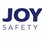 Joyson Safety Systems Aschaffenburg GmbH