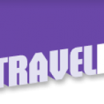 Citytravelreview/Curso