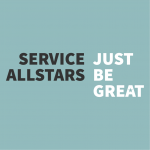 SERVICE Allstars