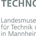 TECHNOSEUM, Landesmuseum für Technik und Arbeit