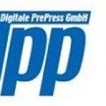 DPP Digitale PrePress GmbH