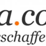 Upoolia GmbH