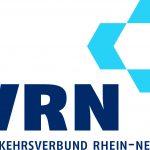 Verkehrsverbund Rhein-Neckar GmbH