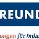 11 Freunde GmbH