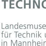 TECHNOSEUM - Landesmuseum für Technik und Arbeit