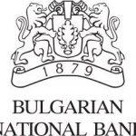 Bulgarian National Bank