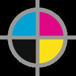 TechnoPoint Digitaldruck GmbH