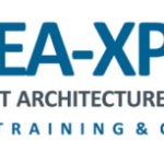 EA- Xperts