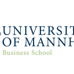Universität Mannheim, Dekanat BWL