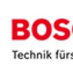 Robert Bosch Power Tools GmbH