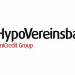 UniCredit Bank AG