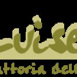 Luisella - Fattoria di Apuglia