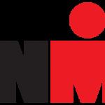 IRONMAN Germany GmbH