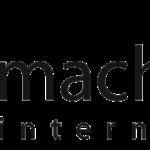 Machemer GmbH