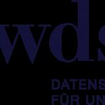 SüdWest Datenschutz Rechtsanwaltsgesellschaft mbH