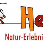 He.Du. Natur - Erlebnis - Pädagogik