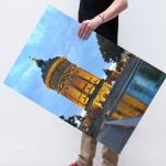 Posterflow GmbH