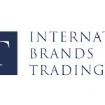 IBT - International Brands Trading