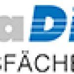 AstraDirect Schließfächer GmbH