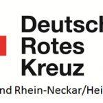 DRK Kreisverband Rhein-Neckar/Heidelberg e.V.