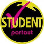 STUDENTpartout GmbH