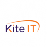 Kite IT GmbH