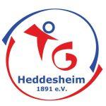 TG Heddesheim 1891 e.V.