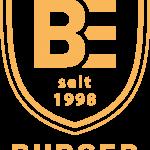 Dr. Bernhard Burger AG