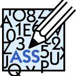 ASS Lerntherapiezentrum