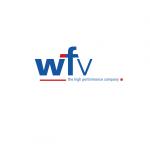 wfv GmbH