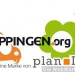 plan IT -Online GmbH