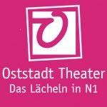 Oststadt Theater Mannheim e.V.