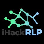 Projekt iHack RLP, Hochschule für Wirtschaft und Gesellschaft Ludwigshafen