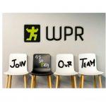 WPR GmbH