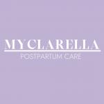MyClarella
